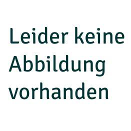 """Gehäkelte Sterne & Glöckchen """"Glitter"""" 756135"""