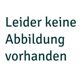 "Decke ""Arbeitsstrumpf"" 761036"