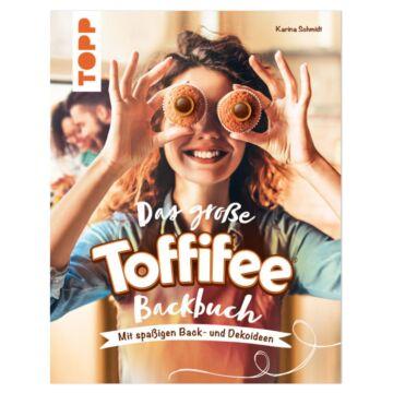 Das große Toffifee-Backbuch