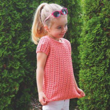 """Kinderkleid """"Macau"""" 758035"""