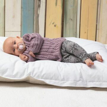 "Kinderpullover ""Baby Cotton"" 761215"