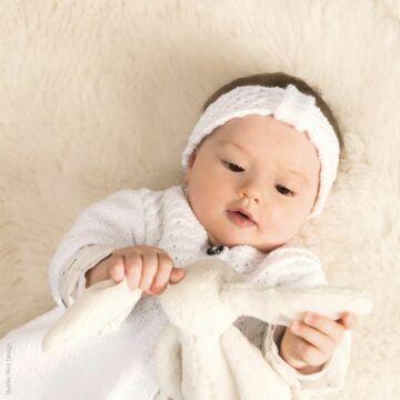 "Stirnband ""Baby Dream"" RI96084"