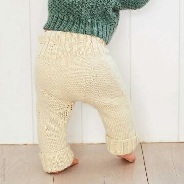 "Kinderhose ""Baby Dream"" RI96183"