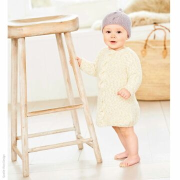 "Kinderkleid ""Baby Dream Color"" RI96185"