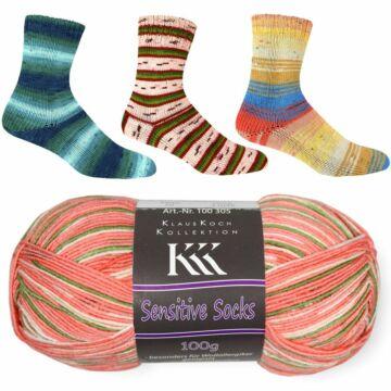"""ONline """"Sensitive Socks Color"""""""
