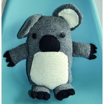 """Kuscheltier - Koala """"Bravo Softy"""" SM2263"""