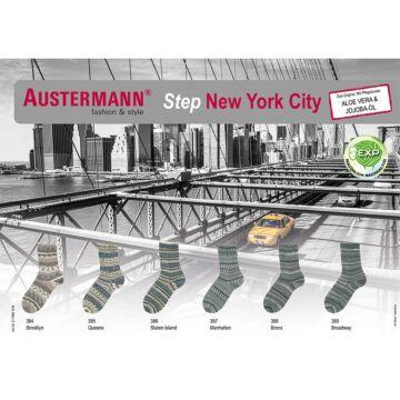 "Step 4f. ""New York City"""